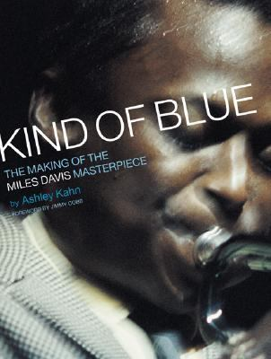 Cover image for Kind of blue