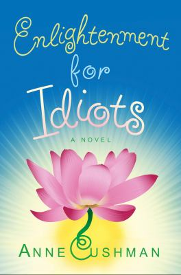 Cover image for Enlightenment for idiots