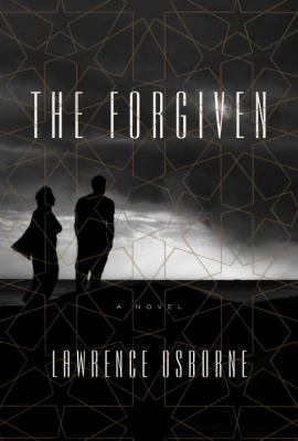 Cover image for The forgiven : a novel