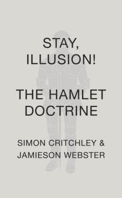 Cover image for Stay, illusion! : the Hamlet doctrine