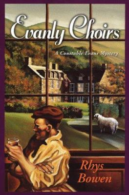 Cover image for Evanly choirs