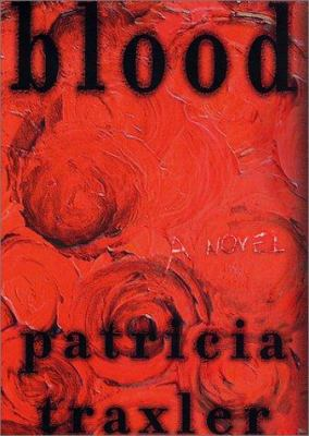 Cover image for Blood