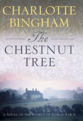 Cover image for The chestnut tree