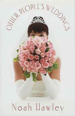Cover image for Other people's weddings