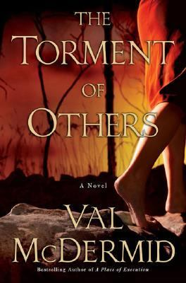 Cover image for The torment of others : a novel