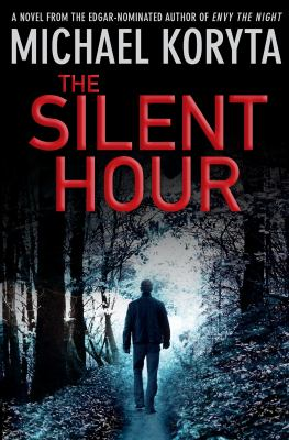 Cover image for The silent hour