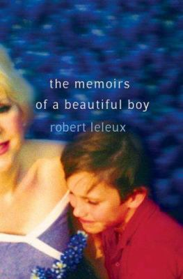 Cover image for The memoirs of a beautiful boy