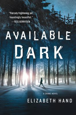 Cover image for Available dark