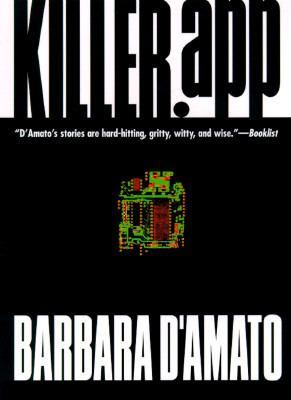 Cover image for Killer.app