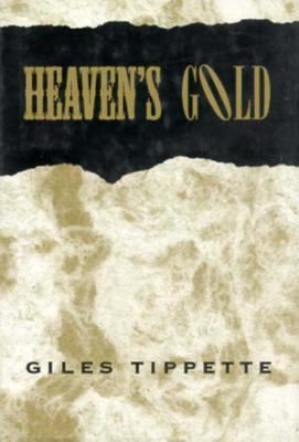 Cover image for Heaven's gold