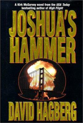 Cover image for Joshua's hammer
