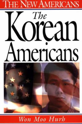 Cover image for The Korean Americans