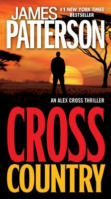 Cover image for Cross country