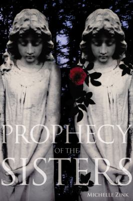Cover image for Prophecy of the sisters