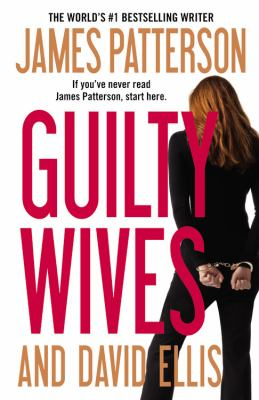 Cover image for Guilty wives
