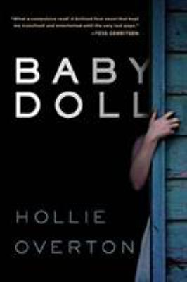 Cover image for Baby doll