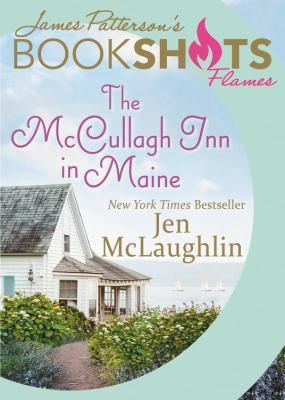Cover image for The McCullagh Inn in Maine