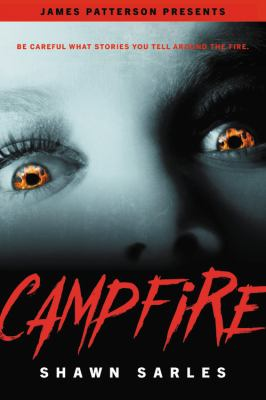 Cover image for Campfire