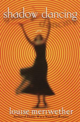 Cover image for Shadow dancing