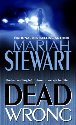 Cover image for Dead wrong