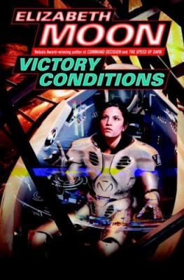 Cover image for Victory conditions