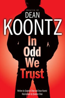Cover image for In odd we trust