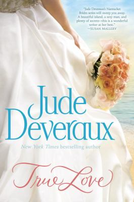 Cover image for True love