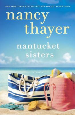 Cover image for Nantucket sisters : a novel