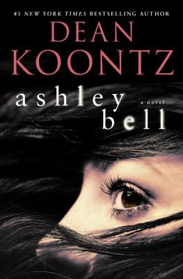 Cover image for Ashley Bell : a novel