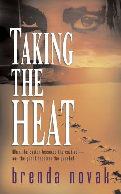 Cover image for Taking the heat