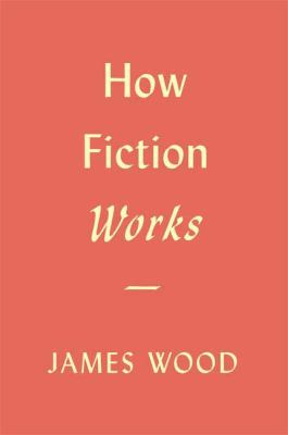 Cover image for How fiction works