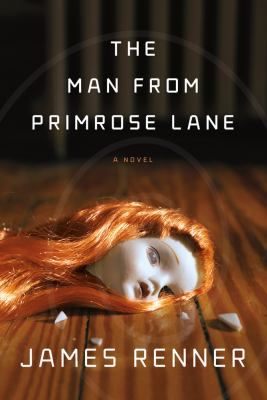 Cover image for The man from Primrose Lane