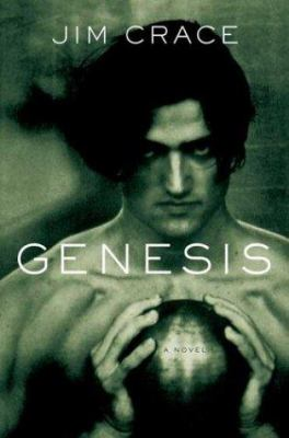 Cover image for Genesis