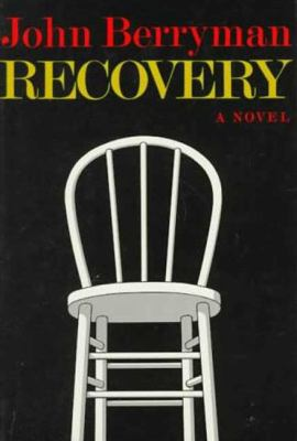 Cover image for Recovery.
