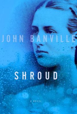 Cover image for Shroud