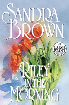 Cover image for Riley in the morning