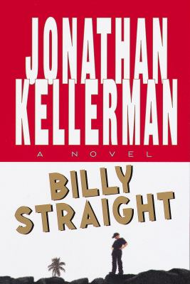 Cover image for Billy Straight : a novel