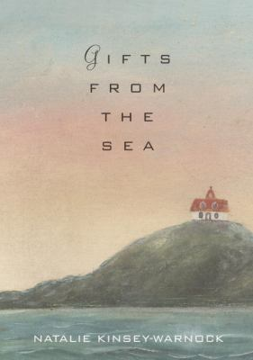 Cover image for Gifts from the sea