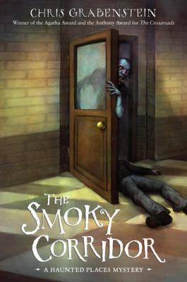 Cover image for The smoky corridor