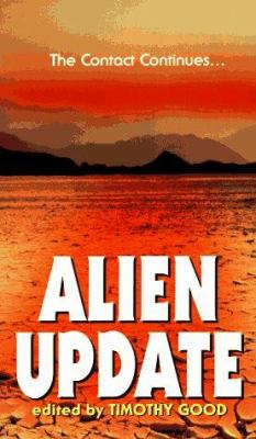 Cover image for Alien update
