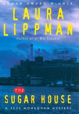 Cover image for The sugar house : a Tess Monaghan mystery