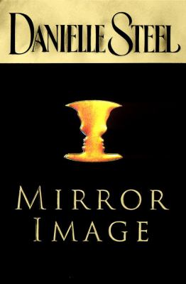 Cover image for Mirror image