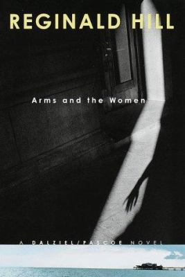 Cover image for Arms and the women : an elliad