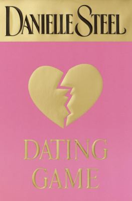 Cover image for Dating game