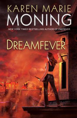 Cover image for Dreamfever
