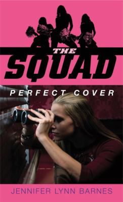 Cover image for The squad. Perfect cover