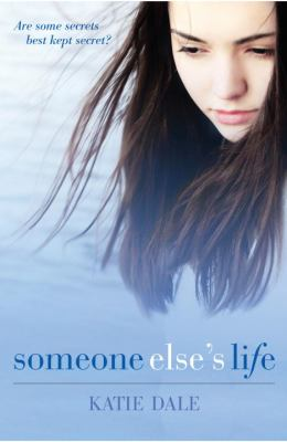 Cover image for Someone else's life