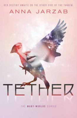 Cover image for Tether