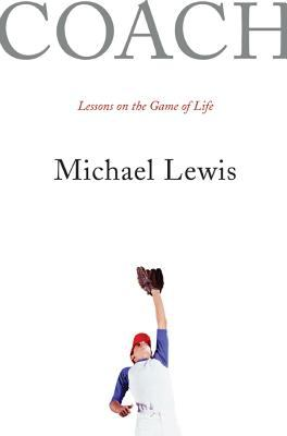 Cover image for Coach : lessons on the game of life