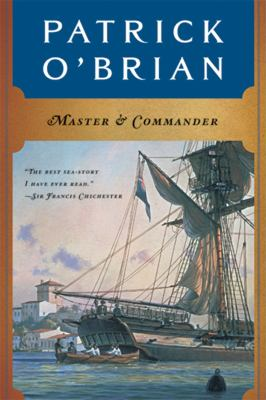 Cover image for The making of 'Master and Commander' : the far side of the world